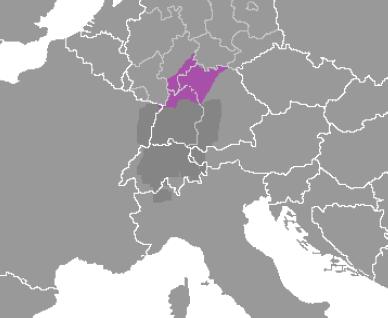 highfranconian